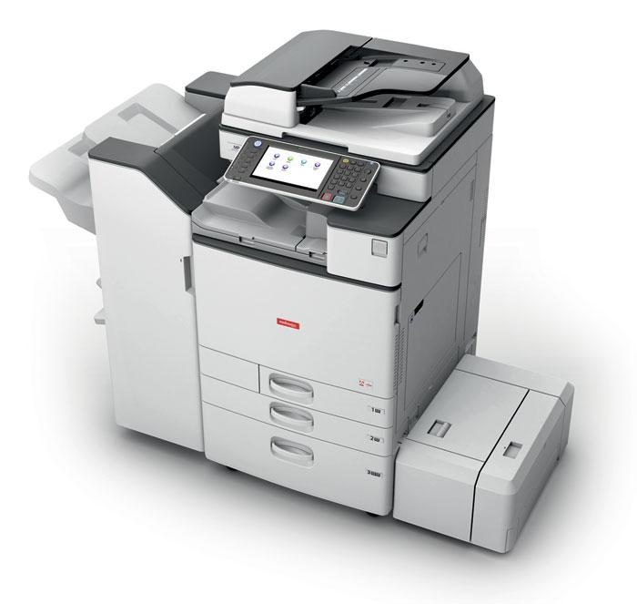 Nashuatec-MPC3003sp-big1