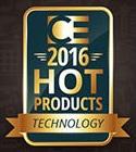 2016_hot_products_award_tcm177_2141970_tcm177_2141967_tcm177-2141970