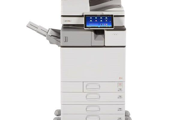 mpc30041