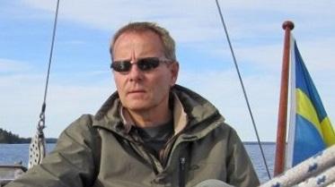 Jonas Lundèn