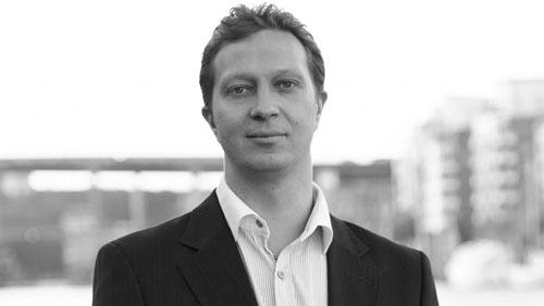 Anders Soponen