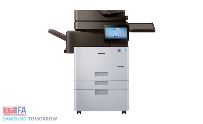 Smart-MultiXpress-K4350-series-111
