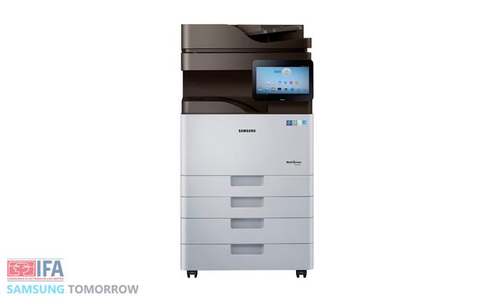 Smart-MultiXpress-K4350-series-21
