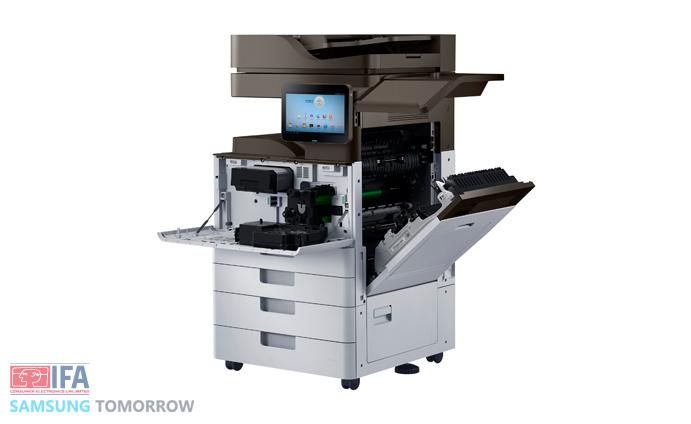 Smart-MultiXpress-K4350-series-31