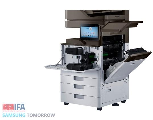 Smart-MultiXpress-K4350-series-311