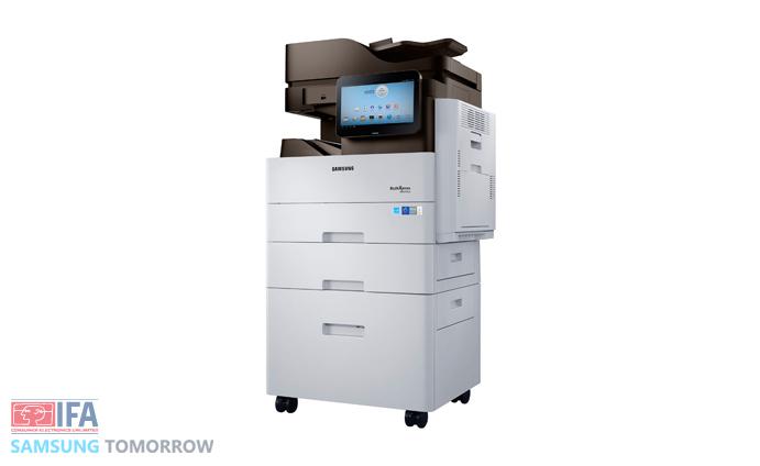 Smart-MultiXpress-M5370-series-21