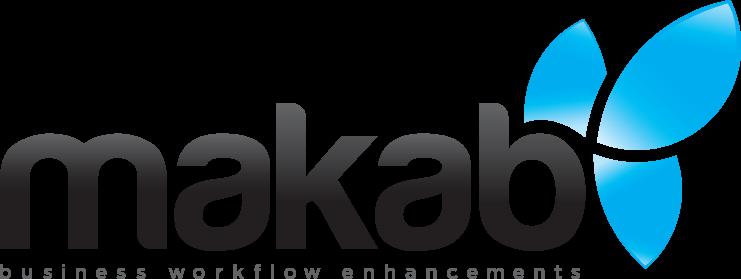 Makab Group AB