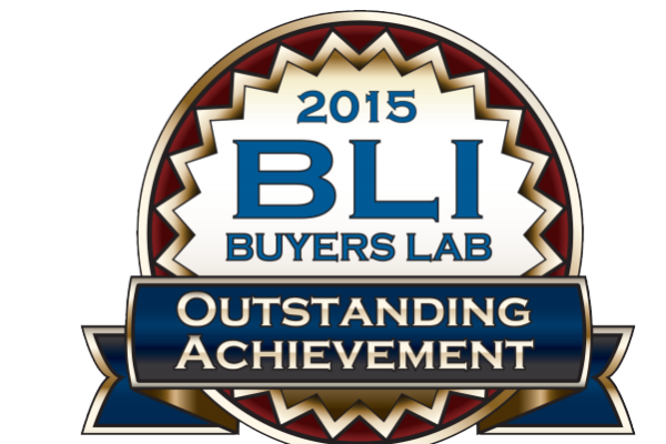 BLI-Outstanding-Achievement