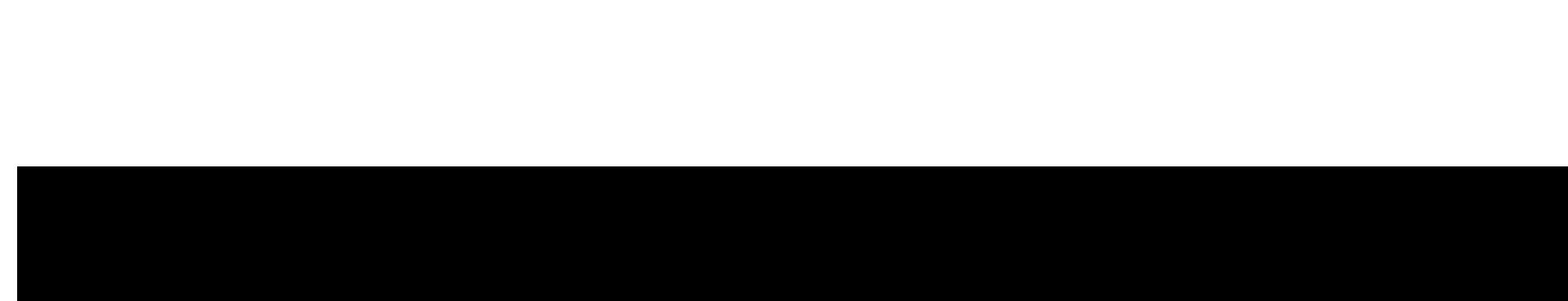 Fortnox Ascendo