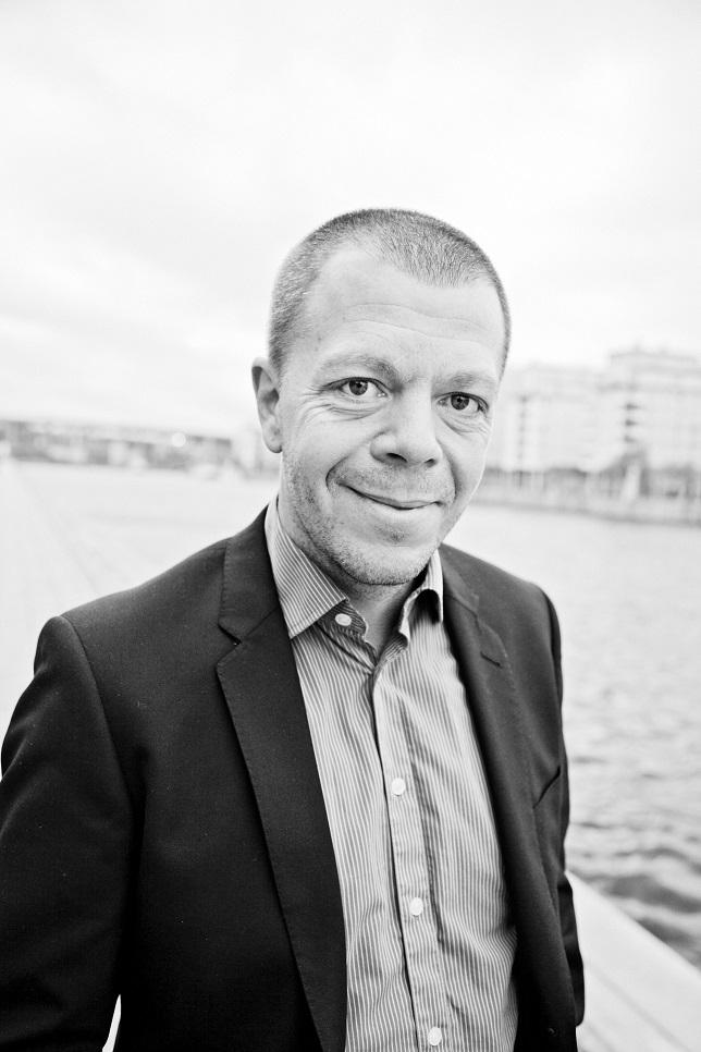 Niclas Altstrand