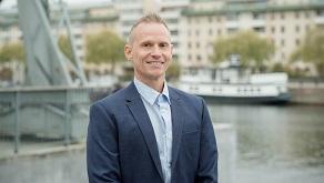 Stefan Lundmark
